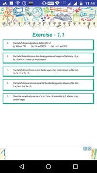 SSC Maths screenshot 4