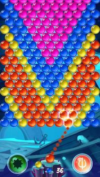 Marina Bubble apk screenshot