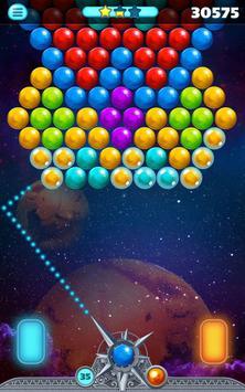 Bubble Mars screenshot 3