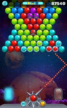 Bubble Mars screenshot 14