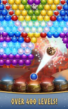 Bubble Rage screenshot 1