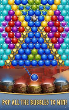 Bubble Rage screenshot 2
