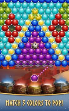 Bubble Rage screenshot 8