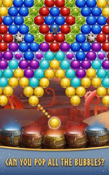 Bubble Rage screenshot 9