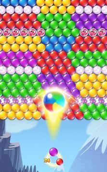 Bubble Shooter Kingdom screenshot 10