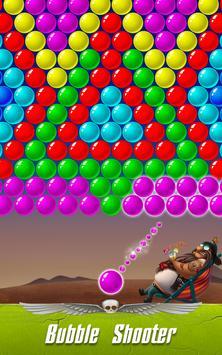 Biker's Bubble Puncher screenshot 3