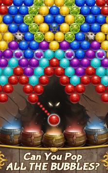 Bubble Dragon screenshot 8