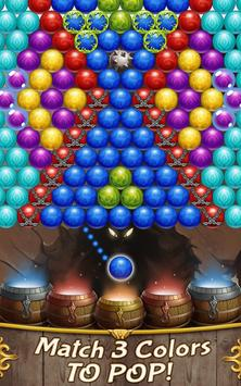 Bubble Dragon screenshot 12