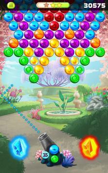 Bubble Eden screenshot 3