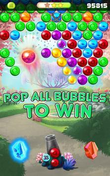 Bubble Eden screenshot 10