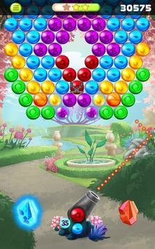 Bubble Eden screenshot 9