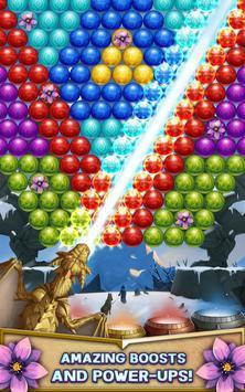 Bubble Enigma screenshot 12