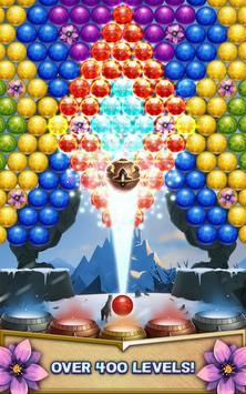 Bubble Enigma screenshot 1