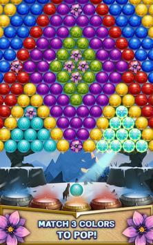 Bubble Enigma screenshot 3