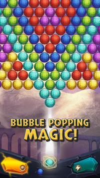 Bubble Fantasy apk screenshot
