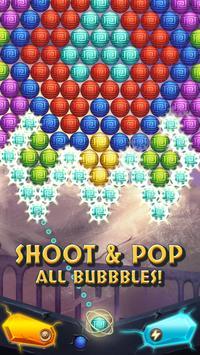 Bubble Fantasy screenshot 2