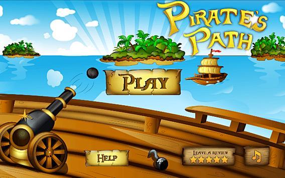 Bubble Pirate Kings screenshot 9