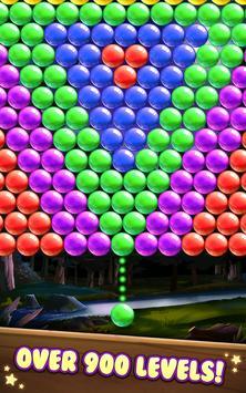 Bubble Stars screenshot 10