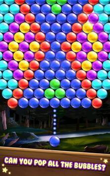 Bubble Stars screenshot 4