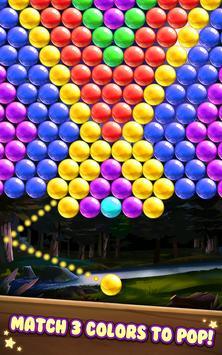 Bubble Stars screenshot 8
