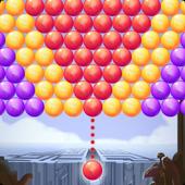 Secret Bubble icon