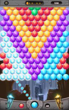 Secret Bubble screenshot 10