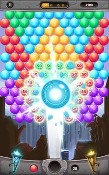 Secret Bubble screenshot 1