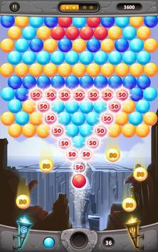 Secret Bubble screenshot 7