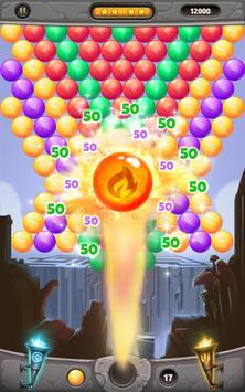 Secret Bubble screenshot 4