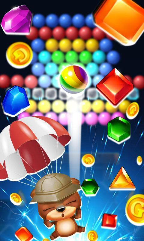 bubble shooter for android apk download. Black Bedroom Furniture Sets. Home Design Ideas