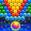 Bubble Shoot : Pop all Bubbles-icoon