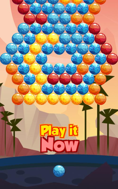 bubble shooter deluxe for android apk download. Black Bedroom Furniture Sets. Home Design Ideas