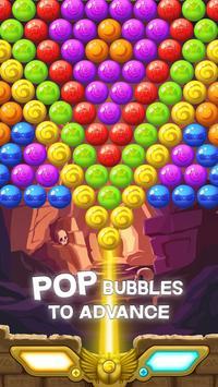 Bubble Match screenshot 13