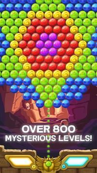 Bubble Match screenshot 5
