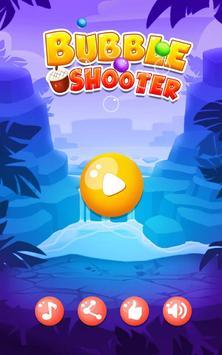 Bubble Shooter Squirrel screenshot 10