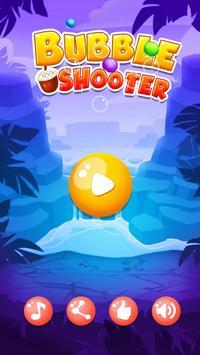 Bubble Shooter Squirrel screenshot 4