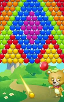 Bubble Shooter Story apk screenshot