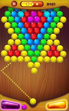 Bubble Shooter Pro screenshot 9