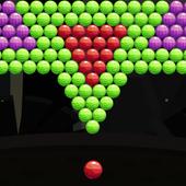 Bubble Tap Blast icon