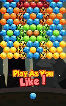 Bubble Tap Blast screenshot 10