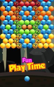 Bubble Tap Blast screenshot 14