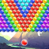 Bubble Tropic icon