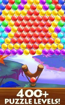 Bubble Tropic screenshot 6