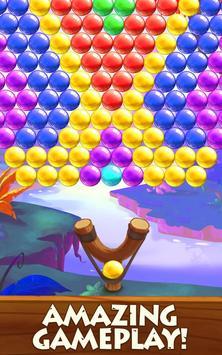 Bubble Tropic screenshot 8