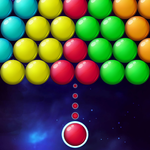 Bubble Shooter Blast APK