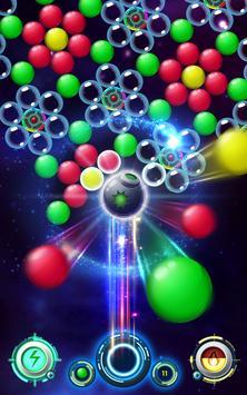 Bubble Shooter Blast स्क्रीनशॉट 11