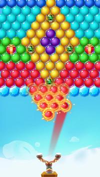 Original Bubble Shooter poster