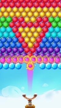 Original Bubble Shooter apk screenshot