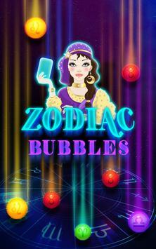Zodiac Bubbles screenshot 9