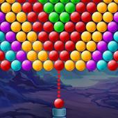 Gravity Bubbles icon